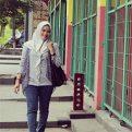 Desi Riaunita